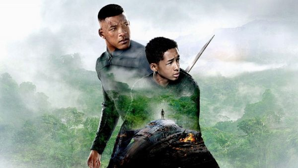 After Earth [2013] – ★