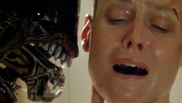 Votrelec ³ / Alien³
