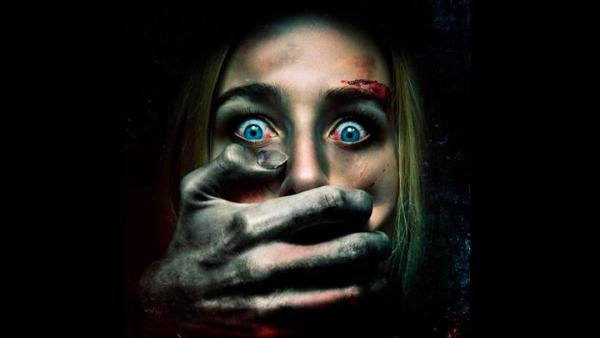 12 Frases Más Trilladas De Las Películas De Terror