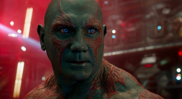 Disney se mantiene firme: ratifica el despido de James Gunn