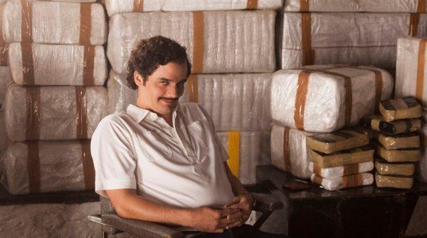 """Netflix vuelve al mundo del narcotráfico con la ambiciosa serie """"Yankee"""""""