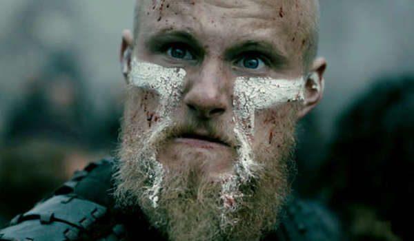 """Se acerca el momento: Nuevo adelanto del regreso de """"Vikingos"""""""