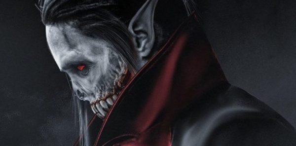 """Esta será la genial cinta de superhéroes que Sony enlazará con """"Venom"""""""