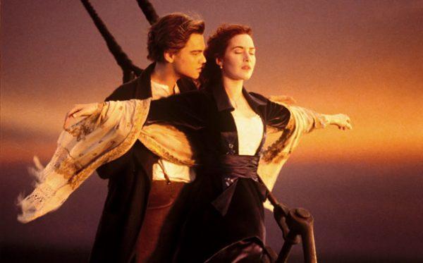 """El """"Titanic 2"""" ya tiene fecha para empezar a surcar las aguas"""