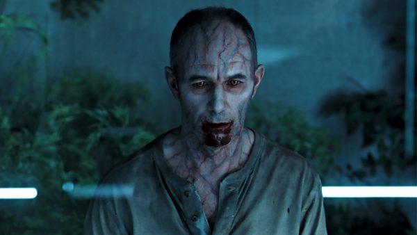 """Por qué """"The Passage"""" es la serie que sustituirá a """"The Walking Dead"""""""