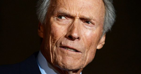 Clint Eastwood vuelve a desprender aroma a Oscar 1