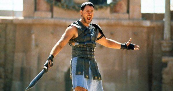 """Confirmada la locura absoluta: Habrá """"Gladiator 2"""""""
