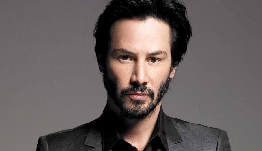 El personaje que iba a tener Keanu Reeves dentro de Marvel