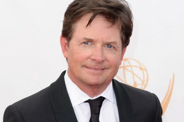 La emblemática película que Michael J. Fox siempre detestó de su carrera 1