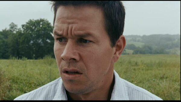Mark Wahlberg daría lo que fuese por no haber aparecido en este filme