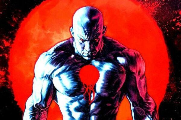 """""""Bloodshot"""": El salto de Vin Diesel al cine de superhéroes tiene ya sinopsis"""