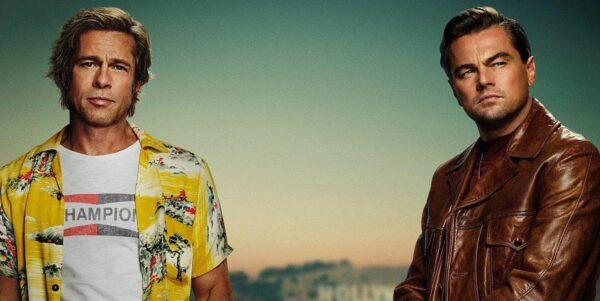 El grupo español que ha colado su música en la nueva cinta de Tarantino
