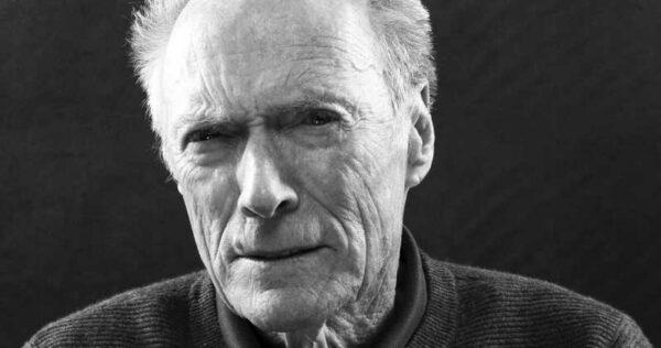 """Clint Eastwood debería vivir mil años y """"Mula"""" es la enésima prueba"""