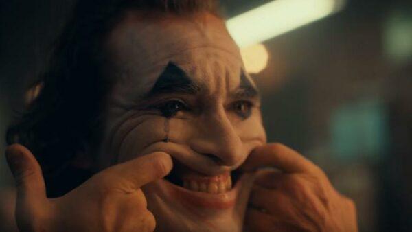 """El """"Joker"""" de Joaquin Phoenix es una maravilla absoluta 1"""
