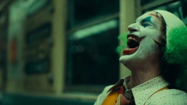 """El """"Joker"""" de Joaquin Phoenix es una maravilla absoluta 2"""