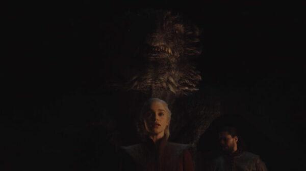 """Así se presenta el episodio con el que """"Juego de Tronos"""" llegará a su final esta madrugada"""