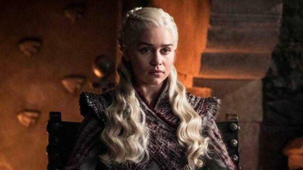 El aliado inesperado de Daenerys para acabar con Cersei