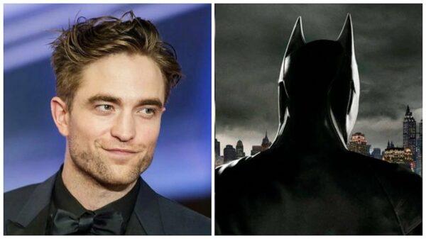 Se veía venir: Ya hay recogida de firmas para que Robert Pattinson no sea Batman