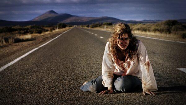 10 películas de terror basadas en hechos reales - 7