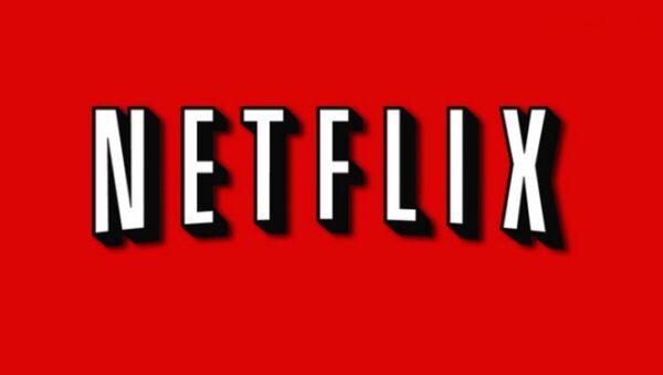 Las razones por las que Netflix podría perder un tercio de suscriptores 1