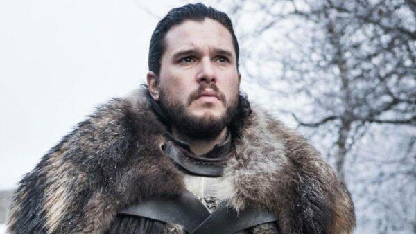 El famoso actor que pudo ser Jon Snow