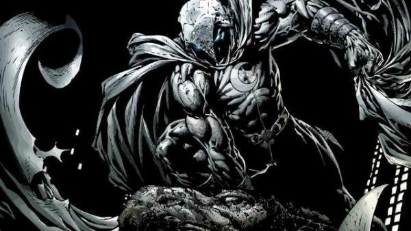 El nuevo superhéroe por el que Marvel ha apostado por sorpresa 2