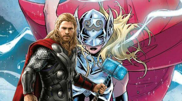 Ryan Gosling, a punto de fichar por Marvel para esta película 1