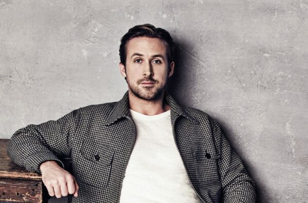 Ryan Gosling, a punto de fichar por Marvel para esta película 2