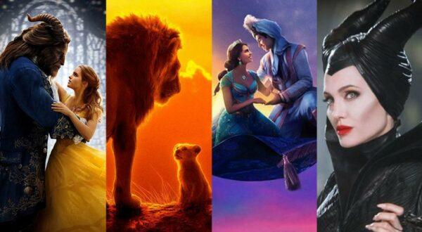 Disney se le va la pinza dando luz verde a la adaptación de uno de sus clásicos más pobres 1