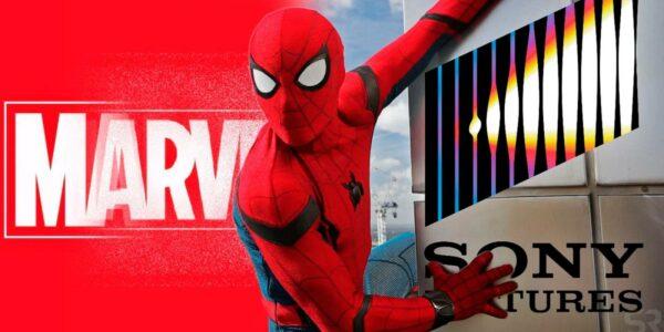 Sony se enfrenta a un boicot histórico tras recuperar a Spider-Man y dejarlo fuera de Marvel