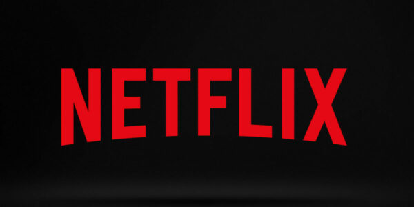Netflix podría cargarse uno de sus proyectos más esperados 1