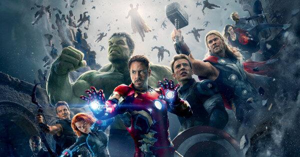 Marvel podría estar guisando el regreso de uno de sus superhéroes muertos 1