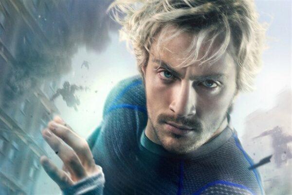 Marvel podría estar guisando el regreso de uno de sus superhéroes muertos 2