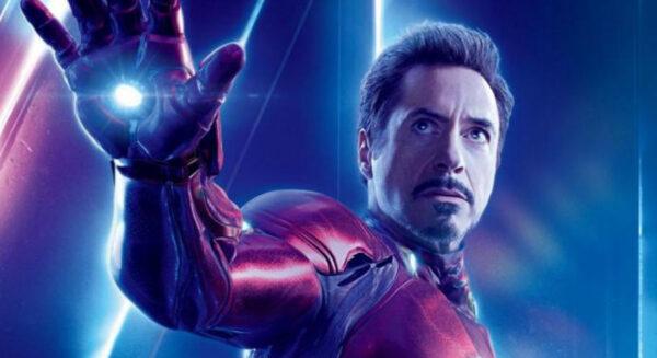 Flipando: Así volvería Robert Downey Jr. al universo cinematográfico de Marvel 1