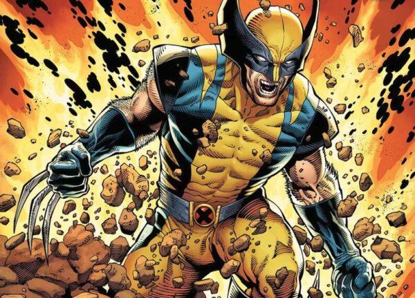 El superhéroe alrededor del que girará todo el futuro del universo Marvel 2