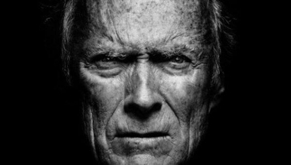 Clint Eastwood entra como un torbellino en la carrera por el Oscar 1