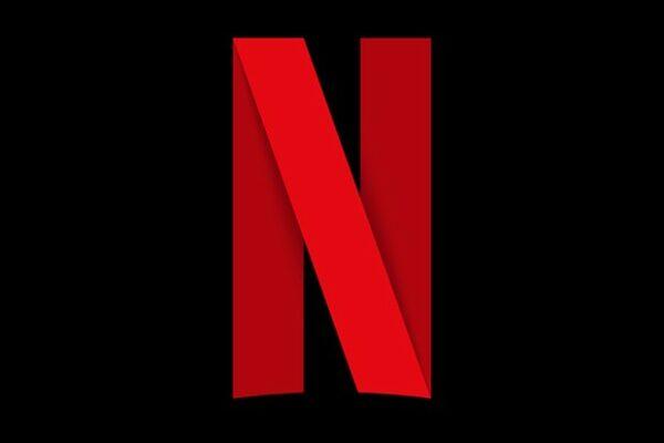 Los serios problemas de supervivencia de Netflix