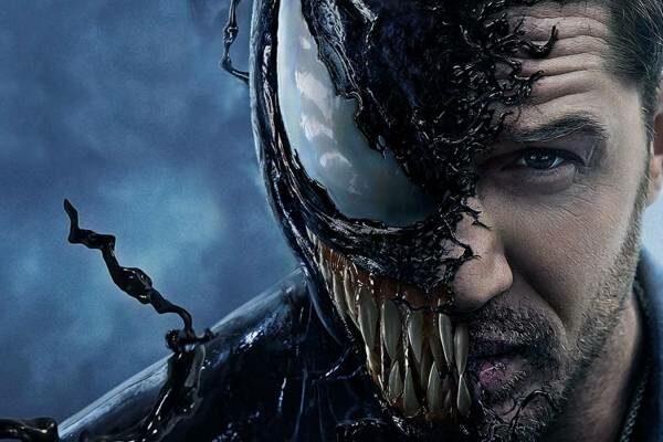 """""""Venom 2"""" tendrá estos dos villanos 1"""