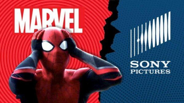 La cantidad que Disney ha ofrecido a Sony para comprar a Spider-Man no tiene precedentes 1