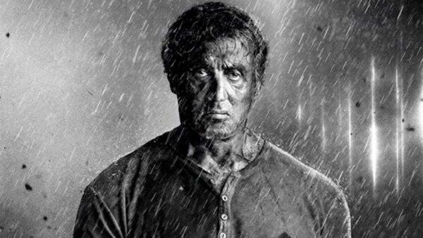 """""""Rambo: Last Blood"""" termina su vida comercial como el mayor fracaso de la saga"""