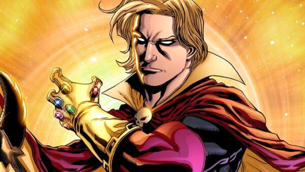 Marvel dará la bienvenida a uno de sus superhéroes más poderosos