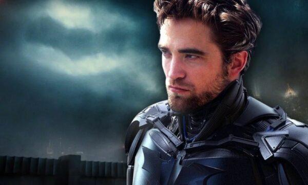 """Los problemas de Robert Pattinson para aumentar su musculatura podrían retrasar """"The Batman"""" 1"""