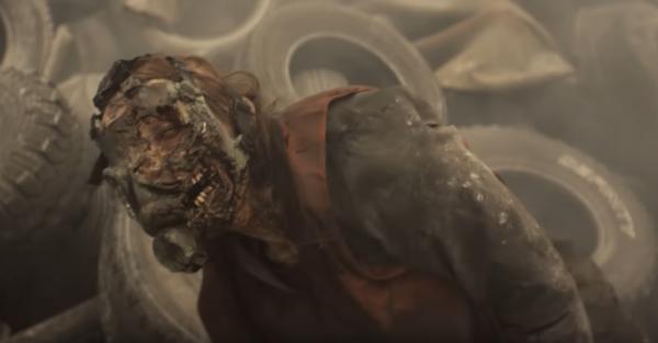 """El nuevo spin-off de """"The Walking Dead"""" sorprende a todos con su fichaje estelar"""