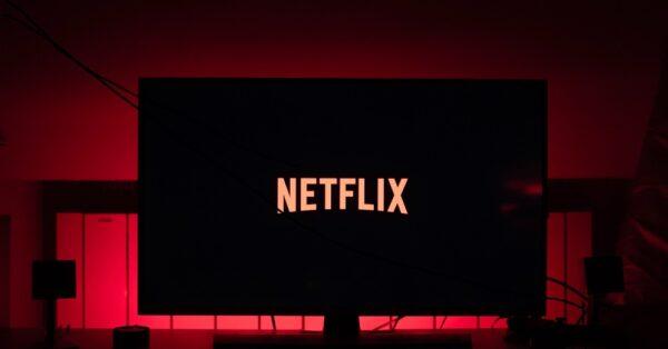 Netflix podría despedirse de uno de cada tres usuarios