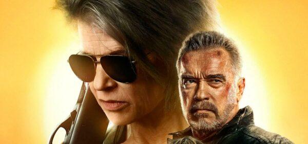 """La saga """"Terminator"""" vuelve a quedar al borde de la cancelación"""
