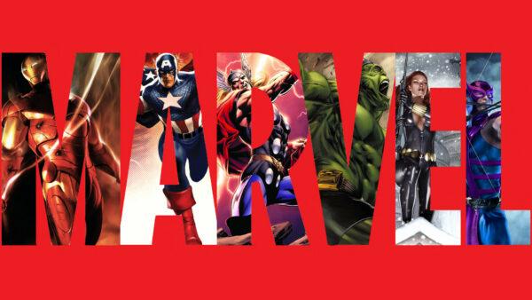 El nuevo grupo de superhéroes que aterrizará con su película en el Universo Marvel