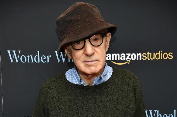 Brutal: Amazon es condenada a pagarle 68 millones de dólares a Woody Allen