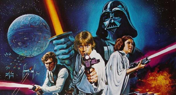 """El juguete de """"Star Wars"""" prohibido en 1979 y que vale medio millón de dólares 1"""