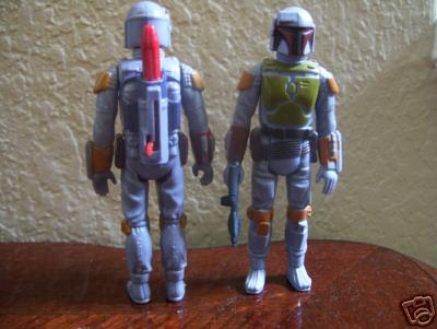 """El juguete de """"Star Wars"""" prohibido en 1979 y que vale medio millón de dólares 2"""