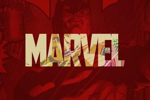 La brutal escena eliminada por Marvel en la que moría uno de sus grandes personajes